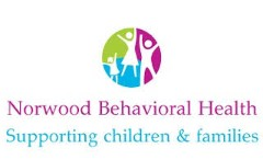 Norwood Behavioral Health